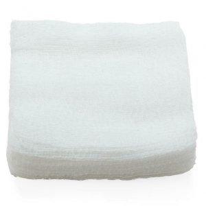 Woven Non-Sterile Gauze Sponges 200 Each / Pack