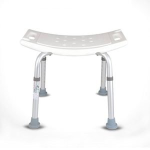Bench Bathtub Stool Seat