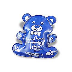 Kids Boo Boo Cold Pack